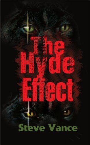 Hyde Effect, The