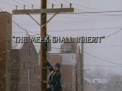 The Meek Shall Inherit title card.jpeg
