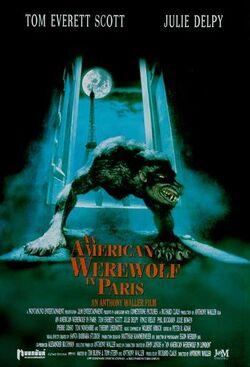 An American Werewolf in Paris.jpg