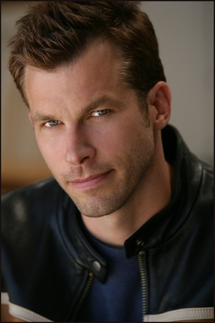 Mark Lutz