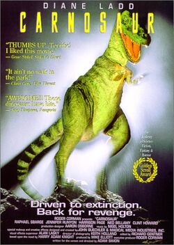 Carnosaur (1993).jpg