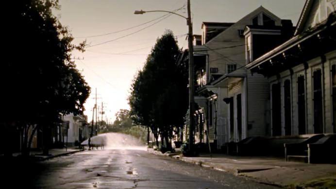 Frankenstein (2004/II)