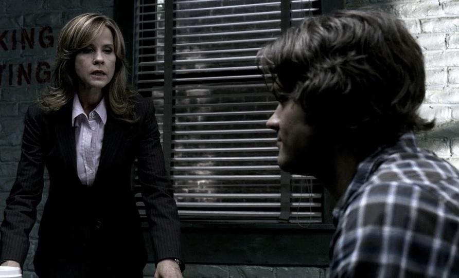 Supernatural 2x07 004.jpg