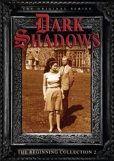 Dark Shadows - The Beginning DVD Collection 2.jpg