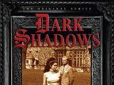 Dark Shadows: The Beginning DVD Collection 2