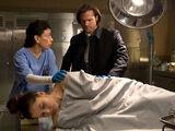 Supernatural: Love Hurts