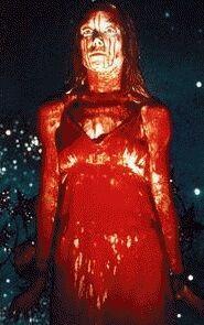 Carrie White.jpg
