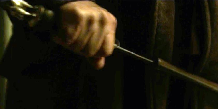 Penny Dreadful 1x01 009.jpg