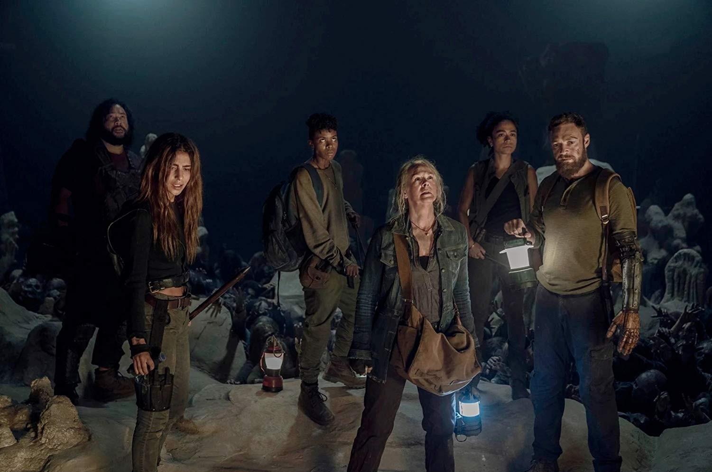 Walking Dead 10x09 001.jpg