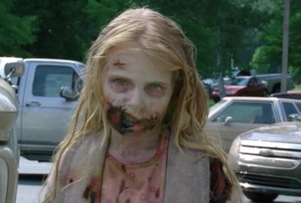 Walking Dead 1x01 014.jpg