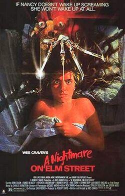 A Nightmare on Elm Street (1984).jpg