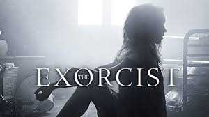 Exorcist: The Series
