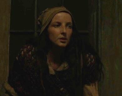 Penny Dreadful 1x01 008.jpg