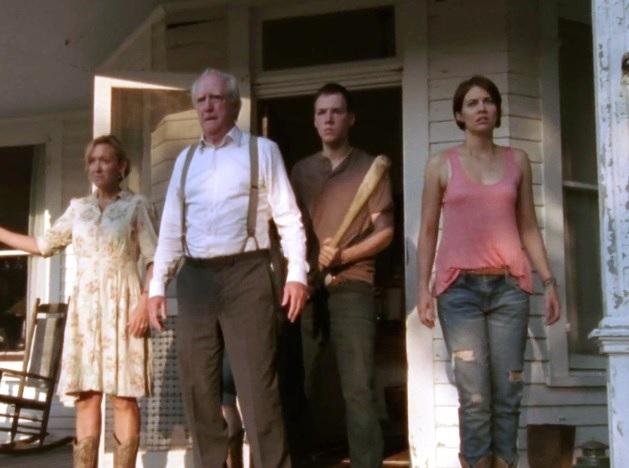 Walking Dead 2x02 005.jpg