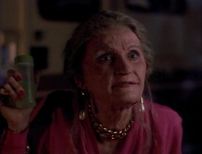 Tales from the Crypt 4x14 004.jpg