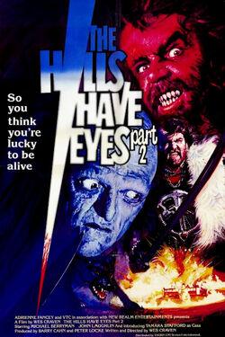 The Hills Have Eyes Part II (1985).jpg