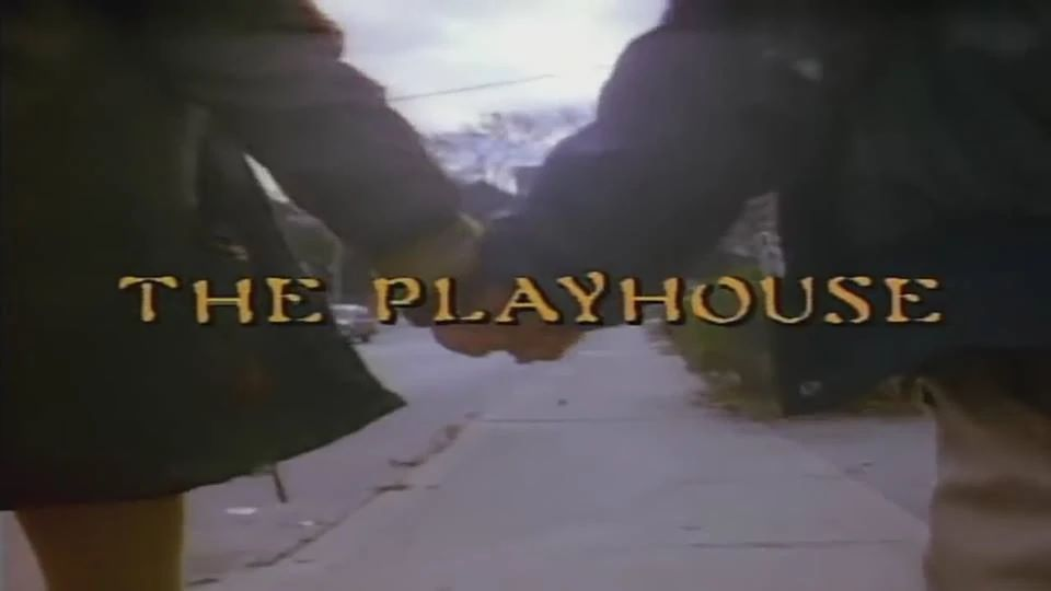 Friday the 13th: The Playhouse
