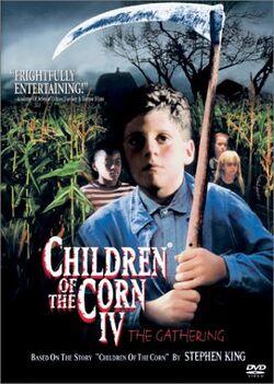 Children of the Corn IV.jpg