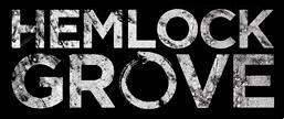 Hemlock Grove logo.jpg