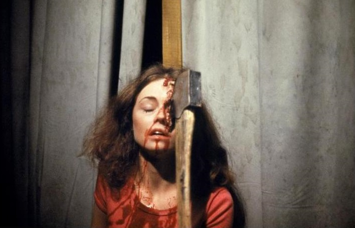 Marcie - Death.jpg