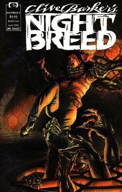Night Breed Vol 1 2.jpg