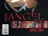 Angel: Smile Time 3