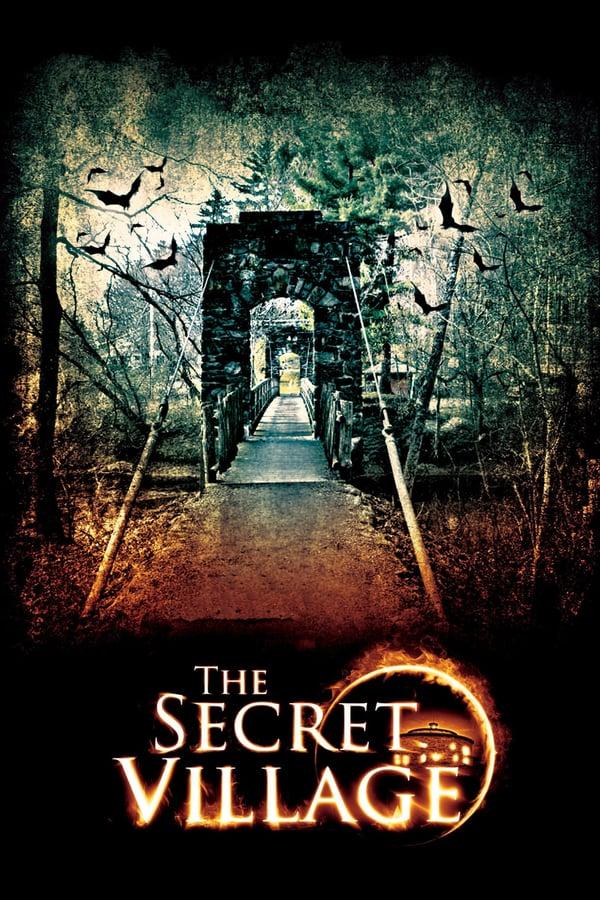 Secret Village, The