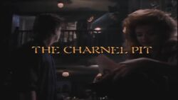 The Charnel Pit title card.jpg