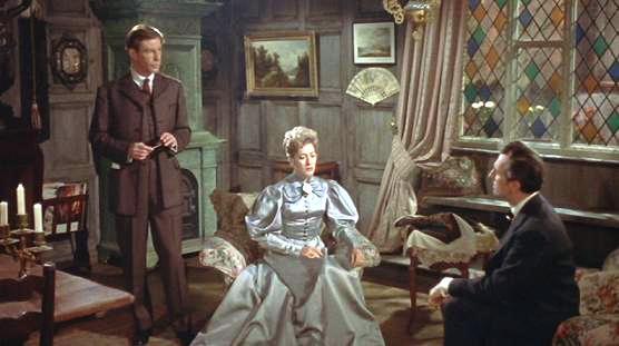 Arthur, Mina and Van Helsing (Hammer Horror).jpg