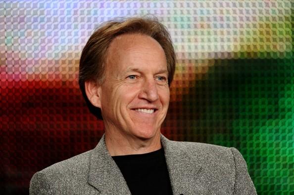 Brad Kern