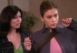 Charmed 1x21 002.jpg