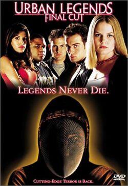 Urban Legends - Final Cut (2000).jpg