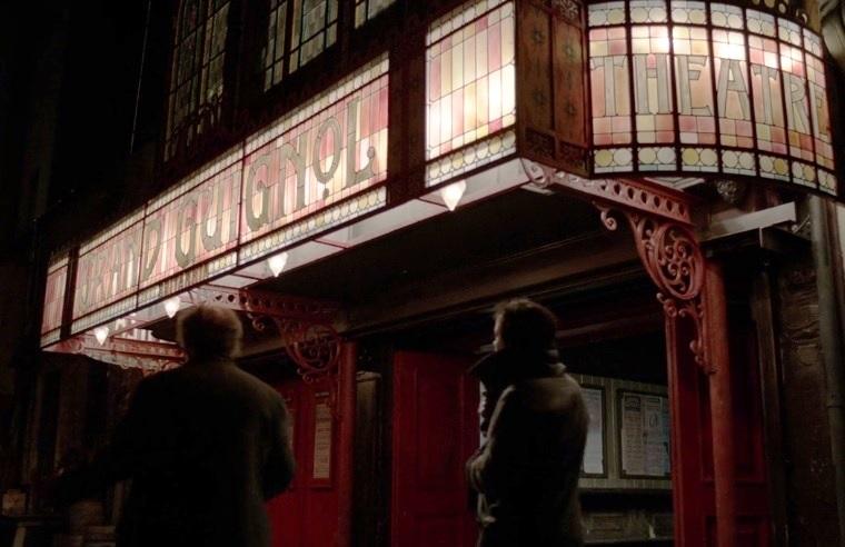 Penny Dreadful 1x03 008.jpg