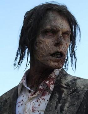 Walking Dead 1x01 013.jpg
