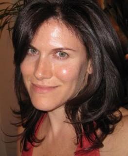 Debra J. Fisher