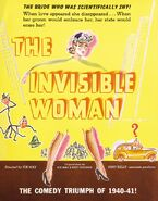 Invisible Woman, The (1940) 003