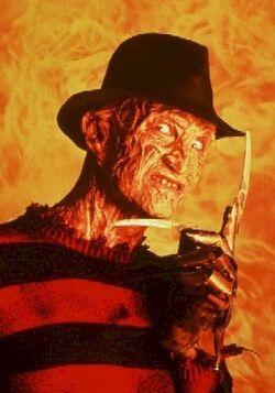 Freddy Krueger 001.jpg