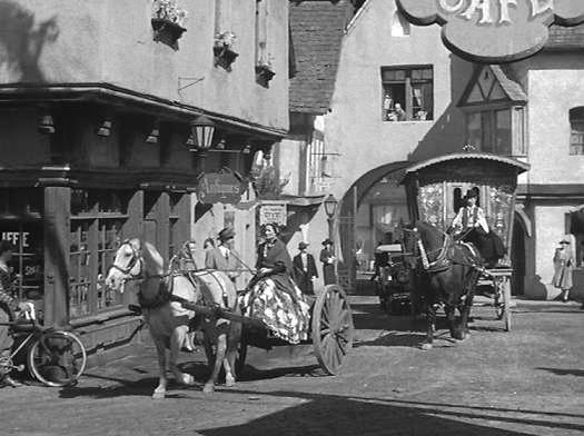 Llanwelly Village 001.jpg