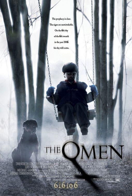 Omen, The (2006)
