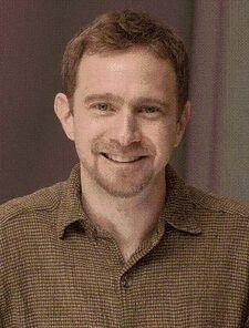 Aaron Mendelsohn.jpg