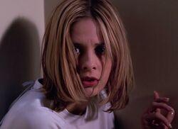 Buffy 6x17 001.jpg