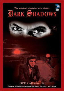 Dark Shadows DVD Collection 17.jpg