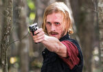 Dwight Walking Dead.jpg