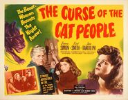 Curse of the Cat People 003