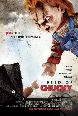 Seed of Chucky (2004).jpg