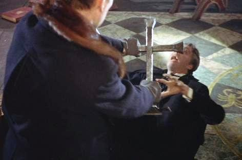 Van Helsing vs Dracula (Hammer Horror).jpg