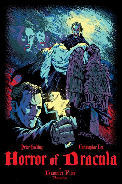 Horror of Dracula (1958) 002.jpg