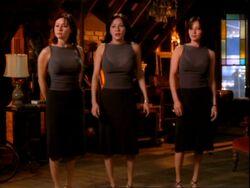 Charmed 1x17 001.jpg