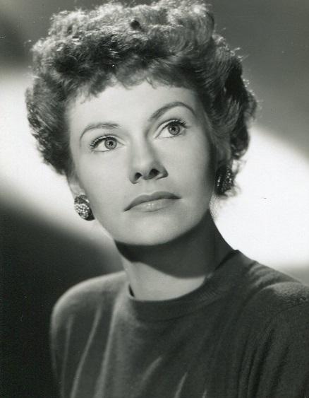 Daphne Anderson
