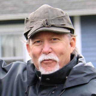 Jim Kouf
